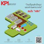 Banner KPI